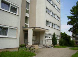 Ludwigsburg, Württ Wohnungen, Ludwigsburg, Württ Wohnung mieten