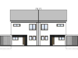 Saarlouis Häuser, Saarlouis Haus kaufen