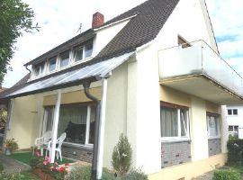 Freiburg im Breisgau / Littenweiler Häuser, Freiburg im Breisgau / Littenweiler Haus kaufen