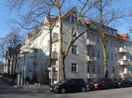 Berlin-Karlshorst Wohnungen, Berlin-Karlshorst Wohnung mieten
