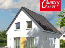 Homburg - Erbach Häuser, Homburg - Erbach Haus kaufen