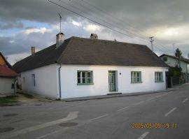 Lanzendorf Häuser, Lanzendorf Haus mieten