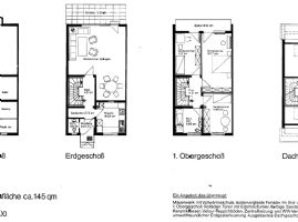 haus mieten n rnberg h user mieten. Black Bedroom Furniture Sets. Home Design Ideas