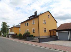 Postbauer-Heng Wohnungen, Postbauer-Heng Wohnung mieten