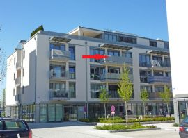 Weilheim i. OB Wohnungen, Weilheim i. OB Wohnung mieten