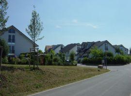 Taubach Häuser, Taubach Haus mieten