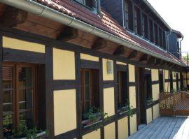 Klipphausen Häuser, Klipphausen Haus kaufen