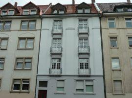 Freiburg im Breisgau WG Freiburg im Breisgau, Wohngemeinschaften