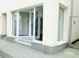 Lübeck-Travemünde Büros, Büroräume, Büroflächen