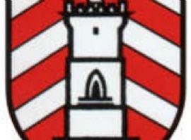 Bielefeld - Quelle Wohnungen, Bielefeld - Quelle Wohnung mieten