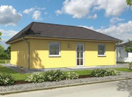 Fraulautern Häuser, Fraulautern Haus kaufen