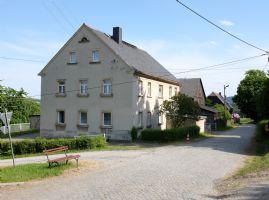 Elstra OT Dobrig Häuser, Elstra OT Dobrig Haus kaufen