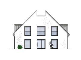 einfamilienhaus kaufen hannover einfamilienh user kaufen. Black Bedroom Furniture Sets. Home Design Ideas