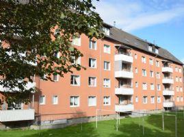 Ribnitz-Damgarten Wohnungen, Ribnitz-Damgarten Wohnung mieten