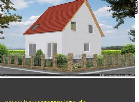 Köln Langel Häuser, Köln Langel Haus kaufen