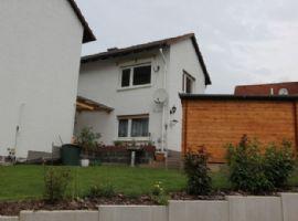 Rauschenberg, Hess Wohnungen, Rauschenberg, Hess Wohnung mieten