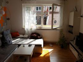Nürnberg, Mittelfr Wohnungen, Nürnberg, Mittelfr Wohnung mieten