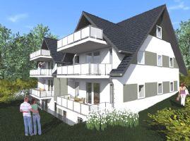 Kressbronn am Bodensee Wohnungen, Kressbronn am Bodensee Wohnung kaufen