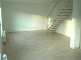 Bielefeld-Senne Wohnungen, Bielefeld-Senne Wohnung mieten