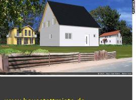Köln-Eil Häuser, Köln-Eil Haus kaufen