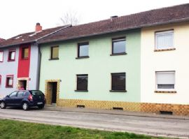 Neunkirchen, Saar Häuser, Neunkirchen, Saar Haus kaufen