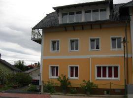 Berndorf Wohnungen, Berndorf Wohnung mieten