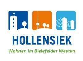 Bielefeld Grundstücke, Bielefeld Grundstück kaufen