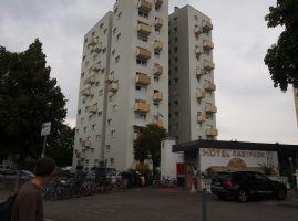 Ingolstadt, Donau Wohnungen, Ingolstadt, Donau Wohnung kaufen