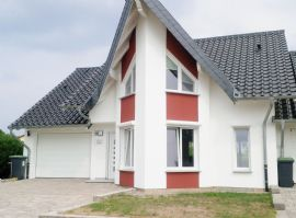 Saarbrücken Häuser, Saarbrücken Haus mieten