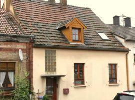 Saarbrücken-Altenkessel Häuser, Saarbrücken-Altenkessel Haus kaufen