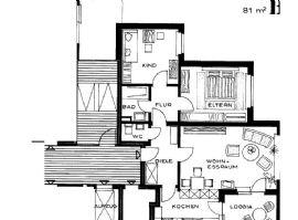 3 zimmer wohnung iserlohn 3 zimmer wohnungen mieten kaufen. Black Bedroom Furniture Sets. Home Design Ideas