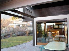 Innsbruck Häuser, Innsbruck Haus mieten