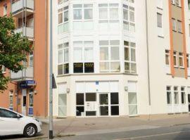 Sonneberg Wohnungen, Sonneberg Wohnung kaufen