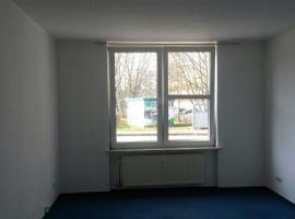 Göttingen WG Göttingen, Wohngemeinschaften