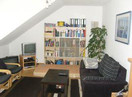Heidelberg, Neckar Wohnungen, Heidelberg, Neckar Wohnung mieten