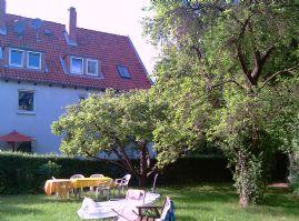 Göttingen, Niedersachs Wohnungen, Göttingen, Niedersachs Wohnung mieten