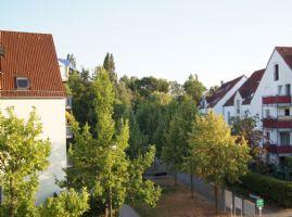Karlsfeld b München Wohnungen, Karlsfeld b München Wohnung mieten