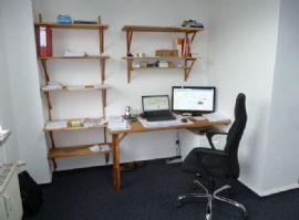 Wasserbillig Büros, Büroräume, Büroflächen