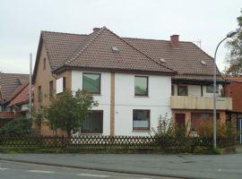 Duderstadt (Hilkerode) Häuser, Duderstadt (Hilkerode) Haus kaufen