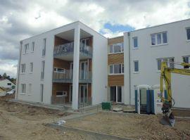 Grünstt Wohnungen, Grünstt Wohnung mieten