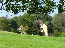 Struppen Häuser, Struppen Haus kaufen