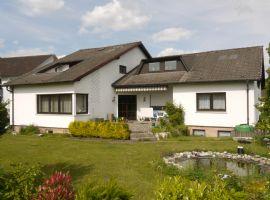 Dörfles-Esbach Häuser, Dörfles-Esbach Haus kaufen