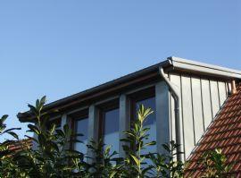 Zweifamilienhaus diepholz zweifamilienh user mieten kaufen for Zweifamilienhaus mieten