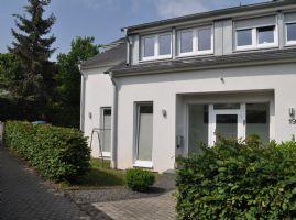 Trier Häuser, Trier Haus mieten