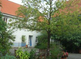 Osthofen, Rheinhess Wohnungen, Osthofen, Rheinhess Wohnung mieten