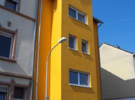 Ludwigshafen - Friesenheim Wohnungen, Ludwigshafen - Friesenheim Wohnung mieten