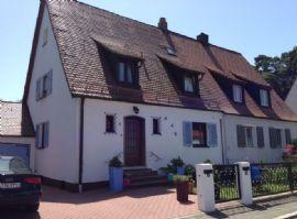 Nürnberg-Eibach Häuser, Nürnberg-Eibach Haus kaufen