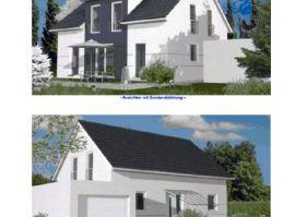 Nürnberg, Mittelfr Häuser, Nürnberg, Mittelfr Haus kaufen