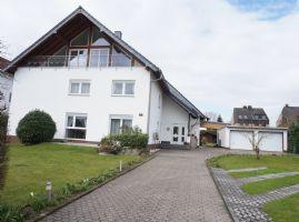 Bonn-Ückesdorf Wohnungen, Bonn-Ückesdorf Wohnung mieten