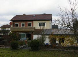 Grub a. Forst Häuser, Grub a. Forst Haus kaufen